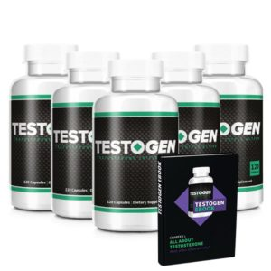 testogen package 3